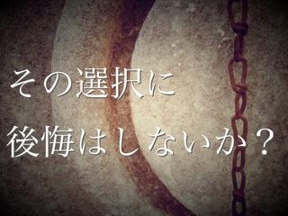 CIMG1383_Fotor.jpg