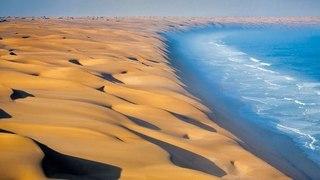 ナミブ砂漠-44-1.jpg