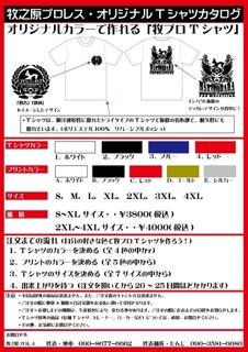 牧之原プロレスカタログ裏.jpg
