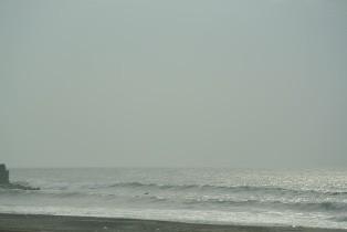 image_2.jpg