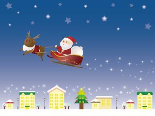 large_thumb_見上げてみよう_クリスマスの星空.jpg