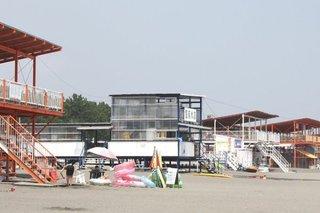 sizunami-beach-ie_01.jpg