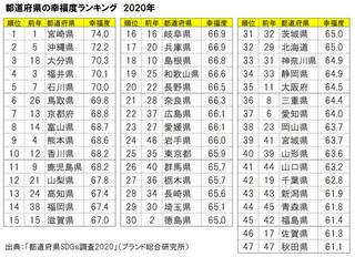 yk_bri20081102.jpg